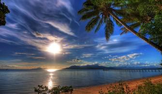 beach_mood_2