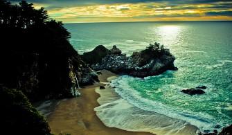 beach_mood_3