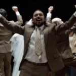 Teatro - José Miguel Arbulú - JoseMiguelArbulu.com